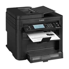 Printer All-in-One / Multifungsi Canon MF217w