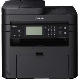 Printer All-in-One / Multifungsi Canon MF226dn