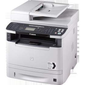 Printer All-in-One / Multifungsi Canon MF6180dw