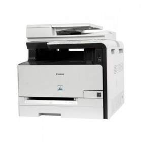 Printer All-in-One / Multifungsi Canon MF8210Cn