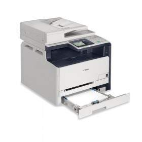 Printer All-in-One / Multifungsi Canon MF8280Cw
