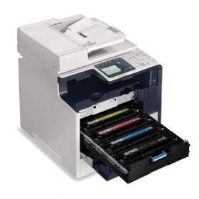 Printer All-in-One / Multifungsi Canon MF8580Cdw