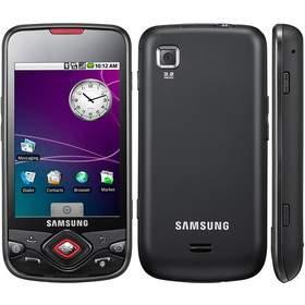 HP Samsung Galaxy Spica i5700