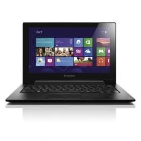 Laptop Lenovo IdeaPad S210-5939