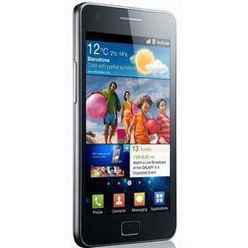 Samsung Galaxy SII(S2) i9100 16GB