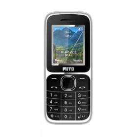 Feature Phone Mito 112