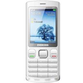 Feature Phone Evercoss C7L
