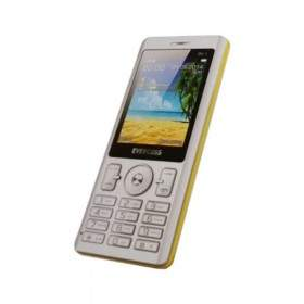 Feature Phone Evercoss DV1