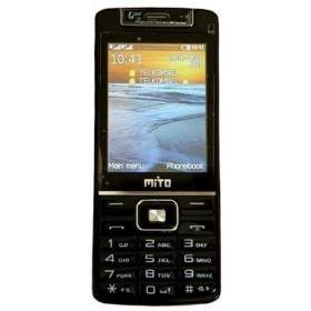 Feature Phone Mito 119