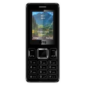 Feature Phone Mito 155