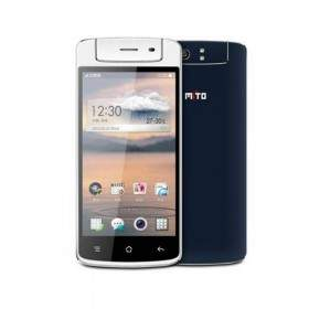 Feature Phone Mito 790
