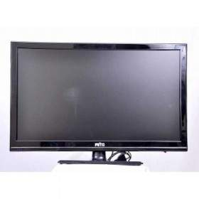 TV Mito LED 24in. A101