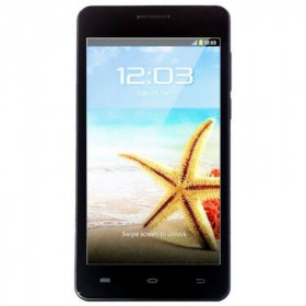 HP Advan Vandroid S50