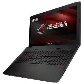 Laptop Asus ROG GL552JX-XO139D