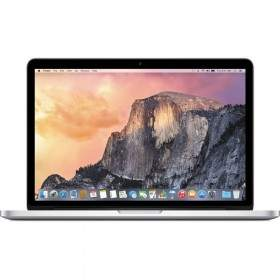 Apple Macbook Pro MF839 Retina