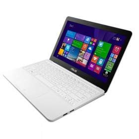 Laptop Asus EeeBook X205TA-FD007BS / FD0037BS / FD0038BS / FD0039BS