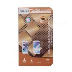 Tempered Glass HP Bluetech Tempered Glass 9H for iPhone 6 Plus