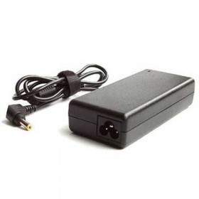 Lenovo Charger For G400