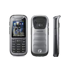 Feature Phone Samsung C3350 XCover2