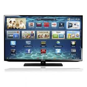 TV Samsung 32 in. UA32H4053