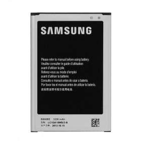 Samsung B800BE