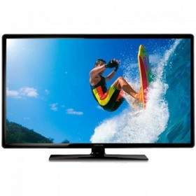 TV Samsung 28 in. UA28J4000