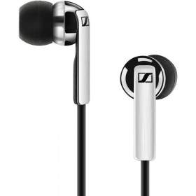 Earphone Sennheiser CX 2.00i