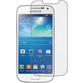Tempered Glass HP Taff 2.5D Tempered Glass 0.26mm For Samsung Galaxy Grand Duos