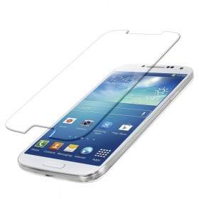 Taff 2.5D Tempered Glass 0.3mm For Samsung Galaxy Note 4