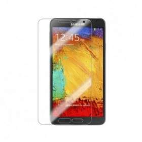 Tempered Glass HP Wellcomm Tempered Glass Blue Light Cut 9H For Samsung Galaxy Note 3