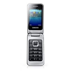 Samsung C3520 Citrus (Flip)