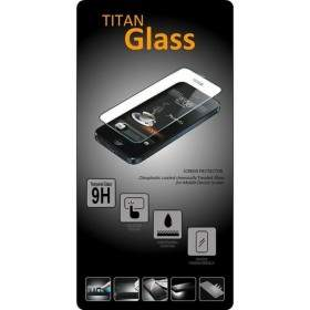Titan Premium Tempered Glass For Lenovo A7000