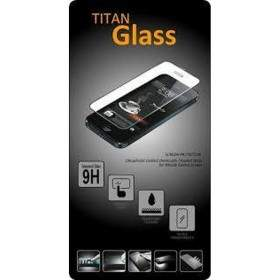 Titan Tempered Glass for Asus Zenfone 2