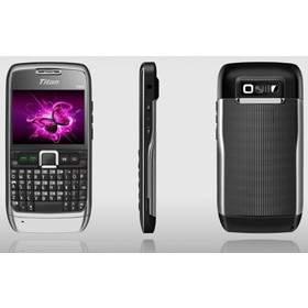 Handphone HP Titan V79
