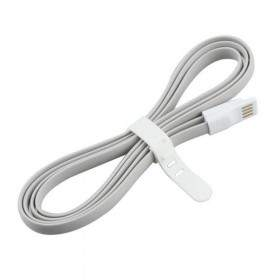 uNiQue Rainbow USB Charging Cable Apple Lightning