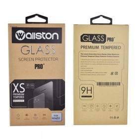 Tempered Glass HP Wallston Tempered Glass for Asus Zenfone 2 5.5inch
