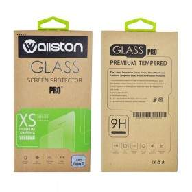Tempered Glass HP Wallston Glass Pro For Samsung Galaxy E5