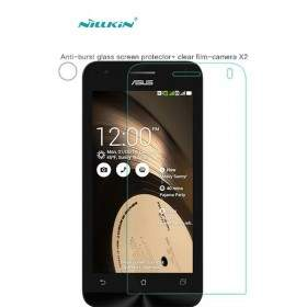 Tempered Glass HP NILLKIN Tempered Glass 9H for Asus Zenfone 4