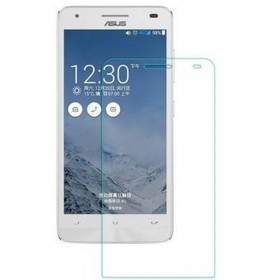 Tempered Glass HP NILLKIN Tempered Glass 9H for Asus Pegasus X002