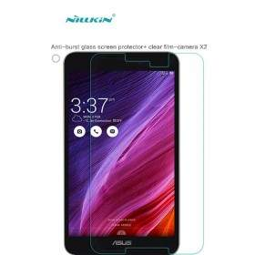 Tempered Glass HP NILLKIN Tempered Glass for Asus Padfone 7