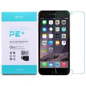 Pelindung Layar Handphone NILLKIN Amazing H Anti-Explosion Tempered Glass for iPhone 6+