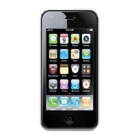 HP TOM Mobile TOM i4G