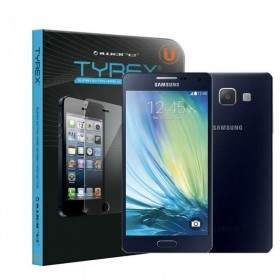 TYREX Tempered Glass For Samsung Galaxy A5