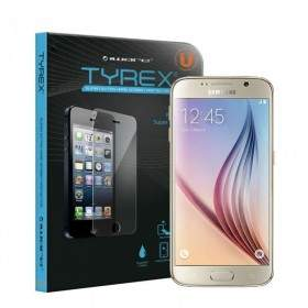 TYREX Tempered Glass For Samsung Galaxy S6
