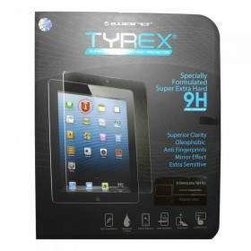 Tempered Glass HP TYREX Tempered Glass For Samsung Galaxy Tab S 10.5