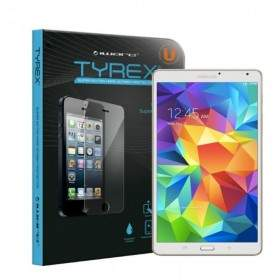Tempered Glass HP TYREX Tempered Glass For Samsung Galaxy Tab S 8.4