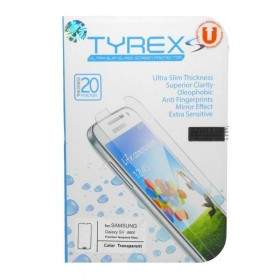 Tempered Glass HP TYREX Tempered Glass 0.2mm For Samsung Galaxy S5