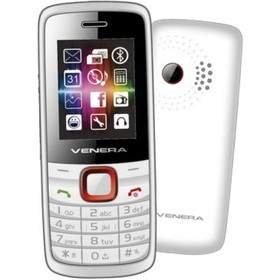 Feature Phone VENERA Aktiv 106