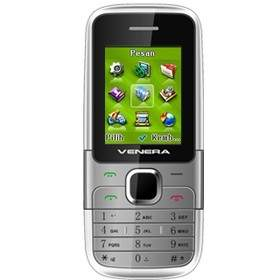 Feature Phone VENERA Aktiv 107