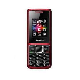 Feature Phone VENERA Aktiv 109